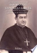 San Manuel González García