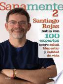 Sanamente II