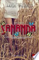SANANDA III