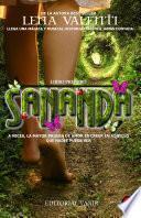 SANANDA, Libro Primero