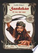 Sandokán. El rey del mar