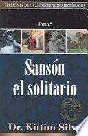 Sanson el Solitario: