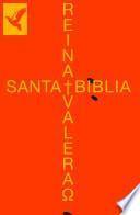 Santa Biblia - Reina-Valera