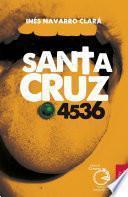 Santa Cruz 4536