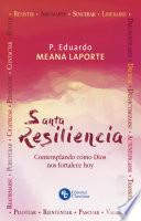 Santa Resiliencia