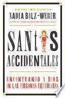 Santos Accidentales