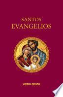 Santos Evangelios