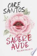 Sapere Aude (Eblus 3)