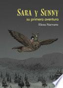 Sara y Sunny, su primera aventura