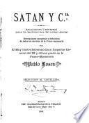 Satán y Cia