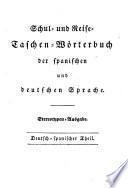 Schul- und Reise-Taschenwoerterbuch0