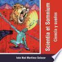 Scientia Et Somnium