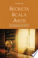 Secreta Scala Artis