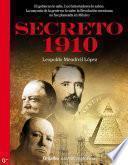 Secreto 1910
