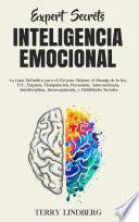 Secretos de Expertos - Inteligencia Emocional