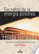 Secretos de la energía positiva