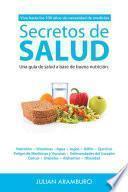 Secretos De Salud