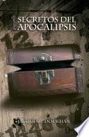 Secretos del Apocalipsis