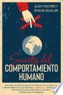 Secretos del Comportamiento Humano