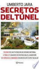 Secretos del Túnel