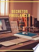 Secretos Freelancer
