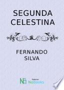 Segunda Celestina