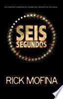 Seis segundos