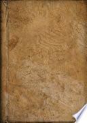 Semanario erudito, que comprehende varias obras ineditas, criticas, morales, instructivas, politicas, historicas, satiricas, y jocosas, de nuestros mejores autores antiguos, y modernos. Dalas a luz Don Antonio Valladares de Sotomayor
