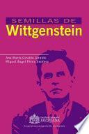 Semillas de Wittgensteing