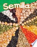 Semillas (Seeds) 6-Pack