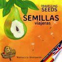 Semillas viajeras - Travelling Seeds