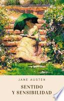 Sentido y sensibilidad (Clásicos de Jane Austen)