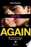 Sentir (Serie Again 3)