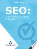 SEO: posicionamiento orgánico en Google y otros motores de búsqueda