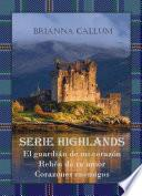 Serie Highlands