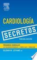 Serie Secretos: Cardiología