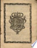 Sermón fúnebre ... en las exequias de Da Maria Ana Josepha de Austria
