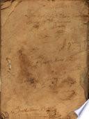 Sermon Funebre que en las Exequias de la Vble. Madre Esperanza de Christo, Religiosa Carmelita Descalza, Predicó el P. Fr. Matheo de los Angeles
