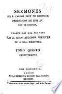 Sermones, 5-6