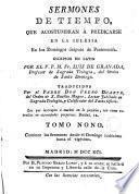 Sermones, 9