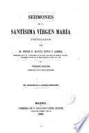 Sermones de laSma
