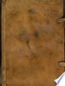Sermones varios del Padre Antonio de Viera de la Compañia de Iesus