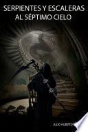 Serpientes y Escaleras al Séptimo Cielo