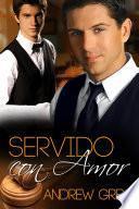 Servido con amor