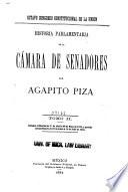 Sesiones ordinarias de 1. de abril á 30 de mayo de 1876, y periodo extraordinario de 19 de junio á 14 de julio de 1876