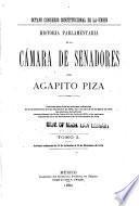 Sesiones ordinarias de 15 de setiembre á 15 de diciembre de 1875