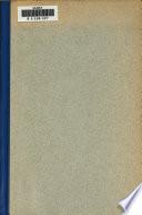 Sesiones y debates de la Asamblea constituyente de 1884-1885 ...