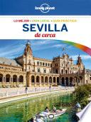 Sevilla de cerca 2