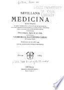 Sevillana Medicina