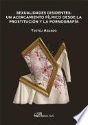 Sexualidades disidentes: un acercamiento fílmico desde la prostitución y la pornografía.